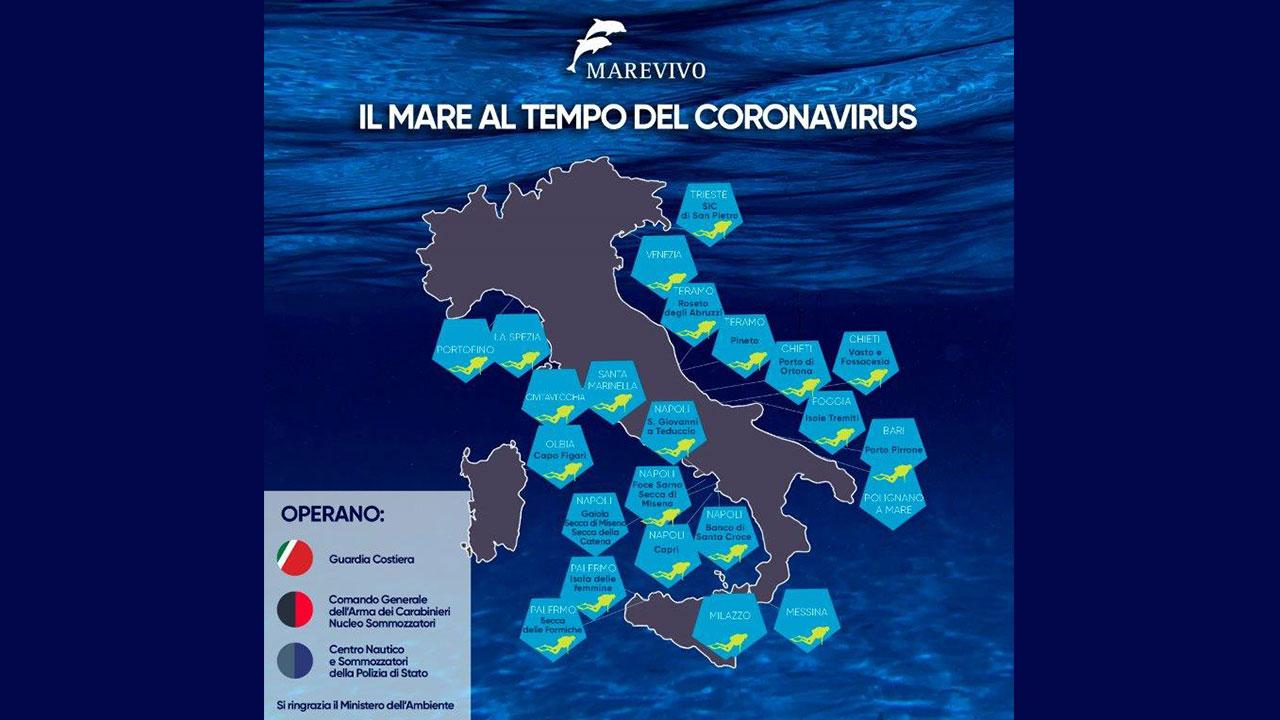 img_mare-tempo-coronavirus
